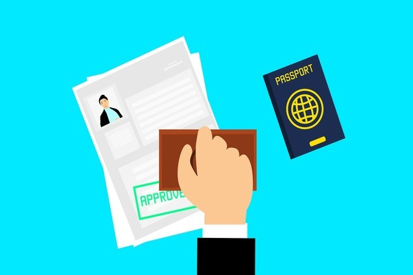Top 10 Tips to Win a DV Green Card – Page 8 – Relocation Target